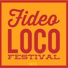 fideo loco fest logo.jpg