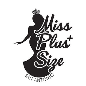 miss plus logo.jpg