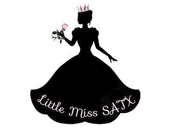 Little Miss SATX Logo.jpeg