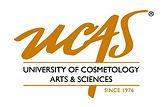 ucas logo.jpg