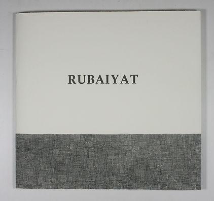 rubaiyat-cover.jpg