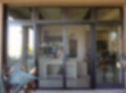 Sheer Screen 2 Panel Door - 001[2].jpg