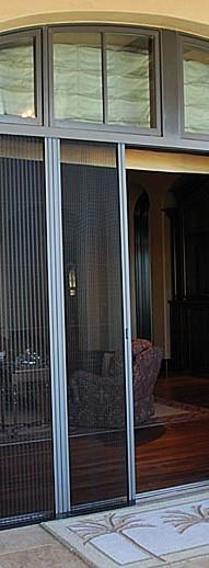 Sheer Screen 4 Panel Door - 002.jpg