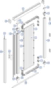 plisse single door.jpg