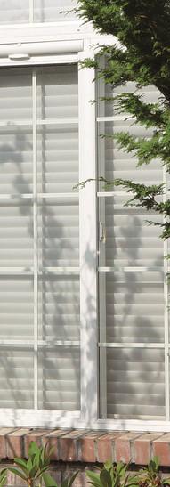 hi_window_screen_001 2.jpg