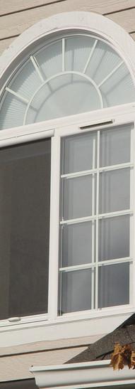 hi_window_screen_002.jpg