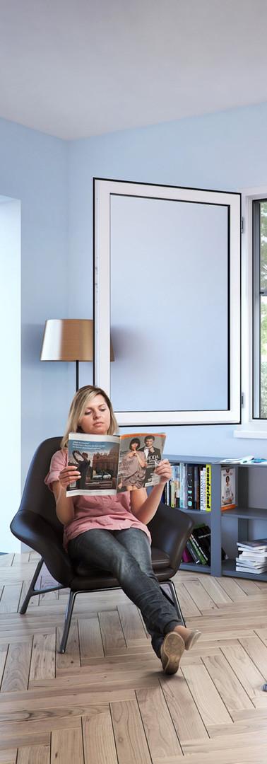 ROLL-UP Reading corner.jpg