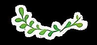 野菜パン素材-05.png