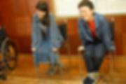 DSC_0014 2.JPG