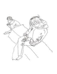 【イラスト拡張後】たいせーとお出かけ-03.jpg