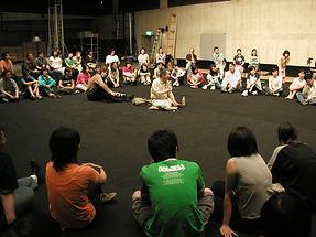 2005.8宮崎ネット - 275.JPG