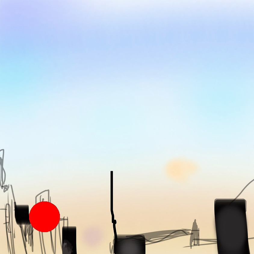 11月3日 山下澄人の「しんせかい」文庫版発売記念イベント