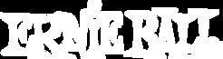 Ernie Bass Logo.png