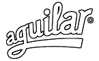 Aguilar Logo.png