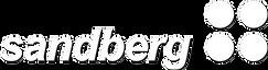 Sandberg Guitars Logo.png