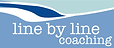 Line by Line Coaching Logo