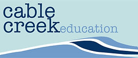 Cable Creek Education Writing Classes