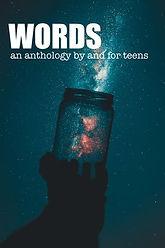 Abby Student Anthology Cover.jpg