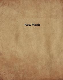 cover new work.jpg