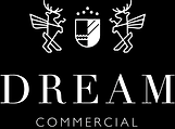 DreamHomeEstates-Commercial.png