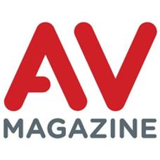 AV Magazine_Logo.png