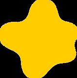RE-SAUCE_Splatter 1_Yellow.png