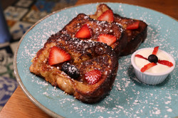 Copy of French-Toast