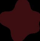 RE-SAUCE_Splatter 1_Brown.png