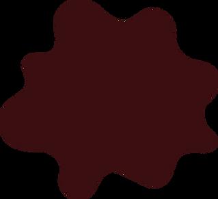RE-SAUCE_Splatter 2_Brown.png
