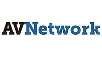 AV Network Logo.png