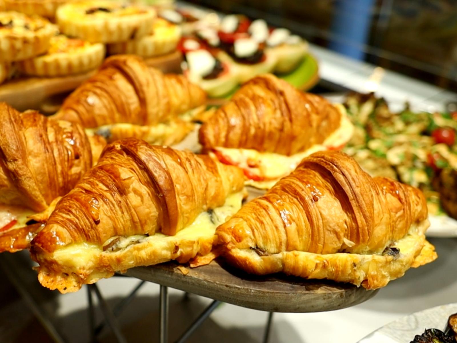 Copy of StuffedCroissant