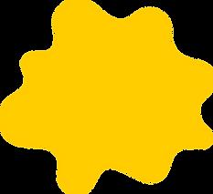RE-SAUCE_Splatter 2_Yellow.png