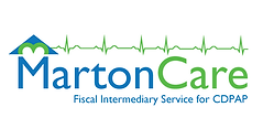 MartonCare Logo png.png
