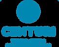 logo-CENTURI-vertical-azur.png