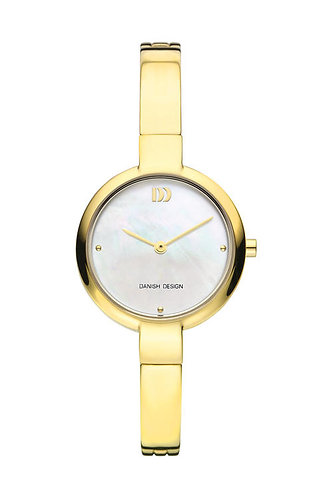 Danish Design Watch IV05Q1151