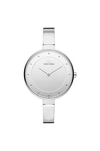 Danish Design Watch IV62Q1143