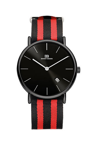 Danish Design Watch IQ16Q1048