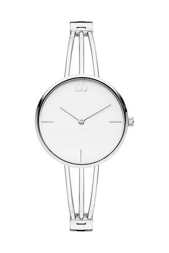 Danish Design Watch IV62Q1252