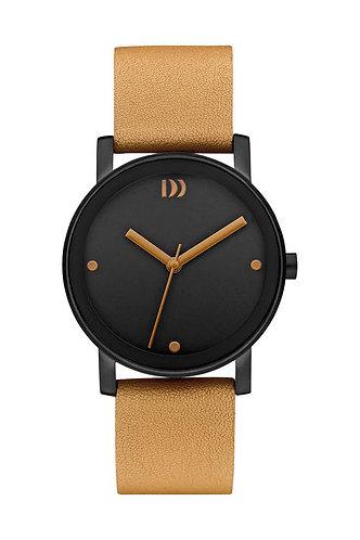 Danish Design Watch IV29Q1049