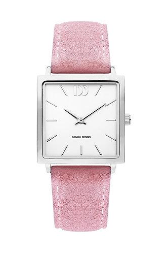 Danish Design Watch IV20Q1248