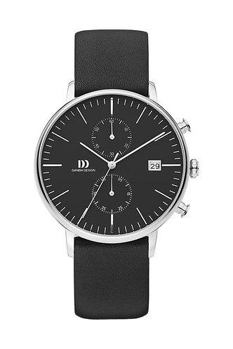 Danish Design Watch IQ13Q975