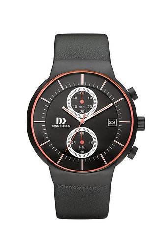 Danish Design Watch IQ24Q1128
