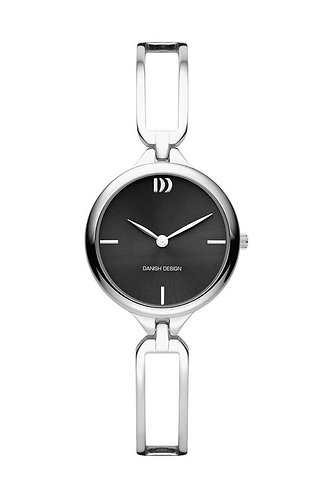 Danish Design Watch IV63Q1139