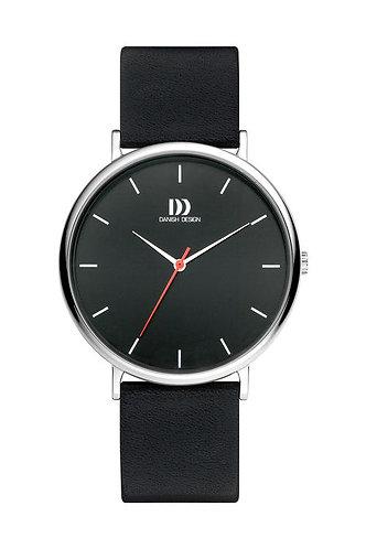 Danish Design Watch IQ13Q1190