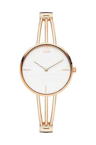 Danish Design Watch IV67Q1252