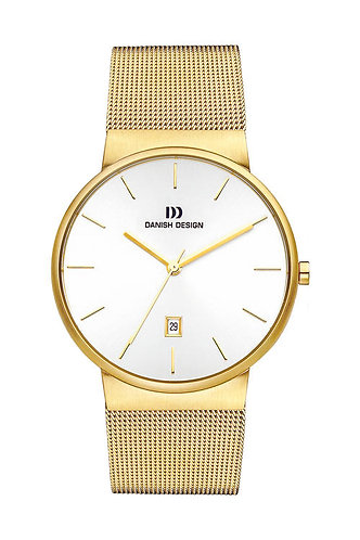 Danish Design Watch IQ05Q971