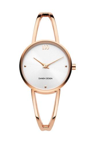Danish Design Watch IV67Q1230