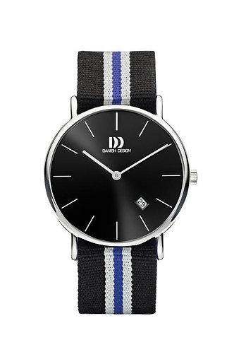 Danish Design Watch IQ21Q1048