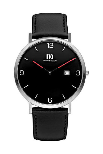 Danish Design Watch IQ13Q1153