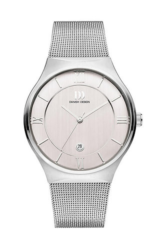Danish Design Watch IQ62Q1240